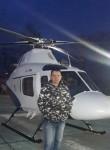 Aleksey , 28  , Fatezh