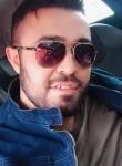 Emre, 31, Ankara