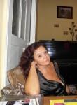 LARISA, 60  , Chisinau