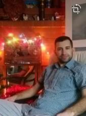Ayrat, 37, Russia, Ufa
