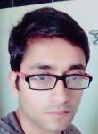 rig, 29 лет, Baranagar