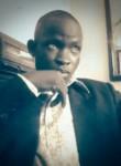 richard, 32  , Kampala