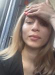 Lili, 22, Yuzhno-Sakhalinsk