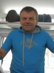 Oleg, 57  , Chuhuyiv