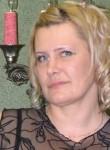 Larisa, 41  , Borodino