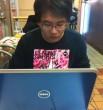 Steven I