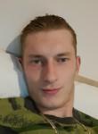 Jesse , 18  , Ronse