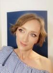 Valeriya, 41, Saint Petersburg