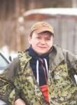 Artem, 34  , Sosva