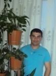 Andriukha, 30  , Chisinau