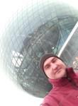 Sergey, 29  , Zarechnyy (Sverdlovsk)