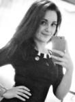 Anastasiya, 23  , Alekseyevskaya (Volgograd)