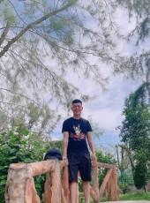 luân phạm., 27, Vietnam, Haiphong