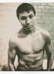 Unknown, 24 года, Київ