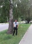 VESYeLYY RODZhER, 33, Ivanteyevka (MO)