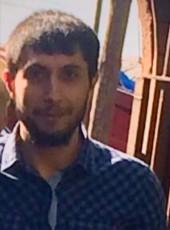 Tigran, 36, Armenia, Yerevan