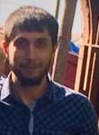 Tigran, 36  , Yerevan