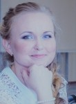 Татьяна, 33, Ilinskiy