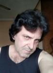 joau, 56, Torrejon de Ardoz