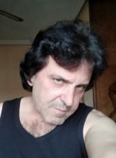 joau, 57, Spain, Torrejon de Ardoz