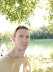 Владимир., 42  , Denzlingen
