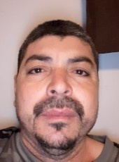 marco miralda, 44, United States of America, Essex