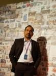 Mohammed raafi, 41  , Kuwait City