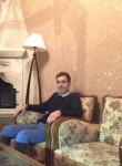 David, 42, Adana