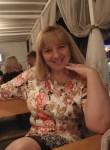 Valentina, 52  , Krasnodar