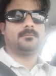 malik nafees, 37  , Al Buraymi
