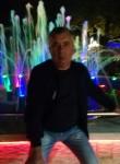 Vyacheslav, 55  , Saratov
