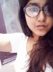 Sandy, 33 года, Varanasi