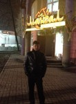 Sergey, 44  , Davlekanovo