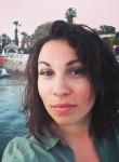 Mariya, 36  , Meru