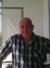 vyacheslav, 49, Russia, Orenburg