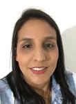 Graziely, 30, Jandira