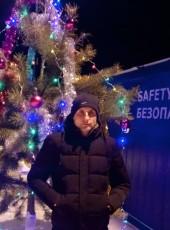 Vladimir, 35, Kazakhstan, Rudnyy