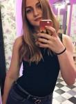 Anyuta, 25  , Ob