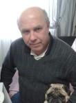 Aleksandr, 52  , Gukovo
