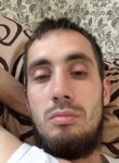 alexander, 29, Berdsk