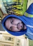 Andrey, 29  , Aktau (Mangghystau)
