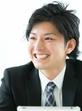 志遠, 21, Japan, Fukuchiyama