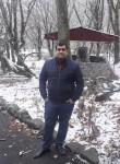 Anar, 30  , Baku