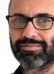 Corrado, 44  , Cagnes-sur-Mer