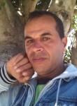 Karim, 39, Melilla