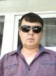 val, 43 года, Магнитогорск