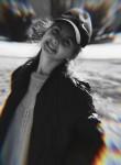 Karina, 18  , Morozovsk