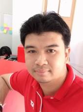ดาจิม, 34, Thailand, Lampang