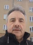 Mirek, 61  , Ostrava