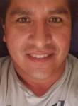 Francisco , 49  , Iztapalapa